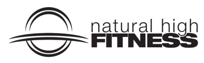 Natural High Fitness
