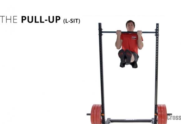 pull-up-l-sit
