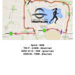 TRI-RUN-Map