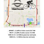 tri-bike-map