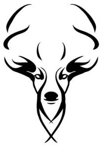 Deer-design-708x1024