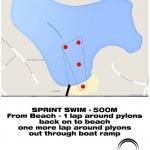 sprint-swim-16
