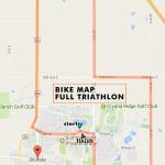 full-tri-bike-map-2017AG-FINAL