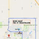 tri-it-tri-bike-map-2017-ag1-FINAL